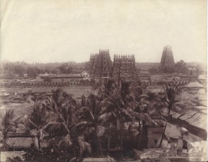 brihadeeswarar-temple-in-thanjavur-tamil-nadu-1890sw
