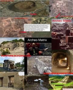 anamnesis-archeo-matrix03-1