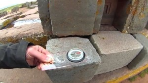 ancient-high-technology-12000-year-old-puma-punku-in-bolivia