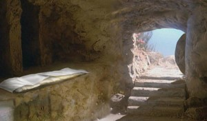 00Empty-Tomb-Picture-07