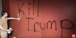 trump-grafiti