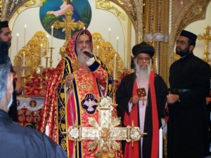 consecration-of-st-gregorios-orthodox-church-of-queens-ny-573