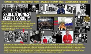 hitlerowcy-NWO