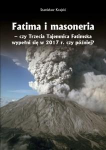 okladka-fatima