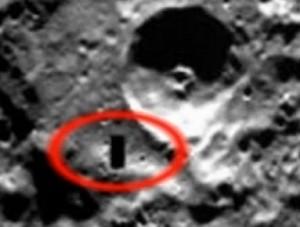 8-mercury-alien-entrance