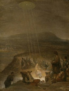 Gelder,_Aert_de_-_The_Baptism_of_Christ_-_c._1710