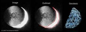 Iapetus_006