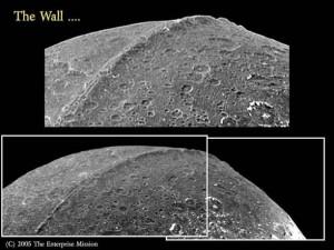 Iapetus_22