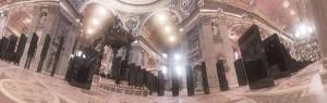Vaticaan-monoliths