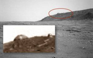 mars-dome-opportunity-mars-rover