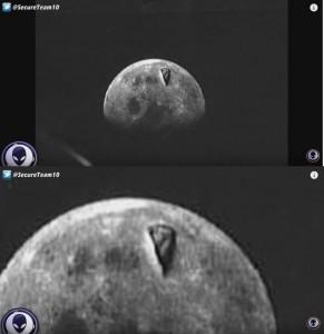 moon-anomaly