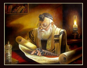 rabbi_reading