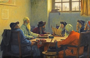 the-seven-rabbis-in-jerusalem-theodorosoryg