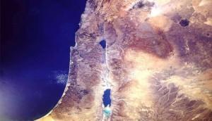 earth-israel02