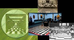 masoneria-ufo-symboliczna