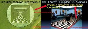 symbole-ufo-masonerii
