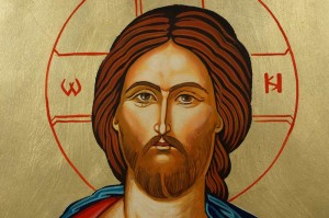 Jesus_Christ_Pantocrator_Closed_Book_Hand-Painted_Orthodox_Icon_Large_1_3-1