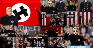 Nazi-Gaga-full-res