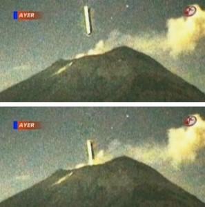UFO-UFOs-sighting-sightings-alien-aliens-ET-odd-strange-paranormal-ovni-Angelina-Jolie-Phil-Plait-volcano-popocatepeti-mexicoovni-omni (1)