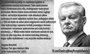bredzinski