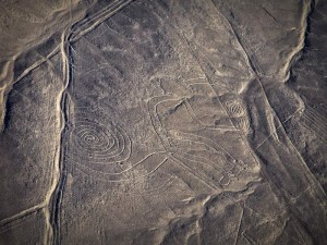 mysterious-monuments-nazca-lines