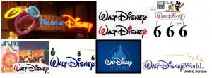 Disney-6-6-6-666-logo-Walt-Disney-logos-Illuminati-symbolism-sign-Mozilla-Firefox-12292013-42511-PM