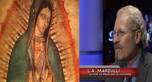 Marzulli-Maryja02