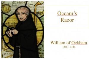 OccamsRazor