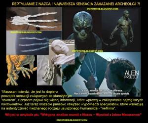 mumia-z-Nazca-rekonstru