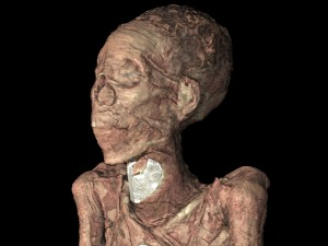 pg-19-mummies-1