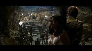raiders-of-the-lost-ark-indiana-jones-3700577-1280-720