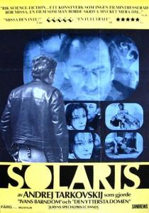 solaris-tarkovsky-poster-sweden