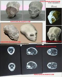 ufo-mumie-Peru