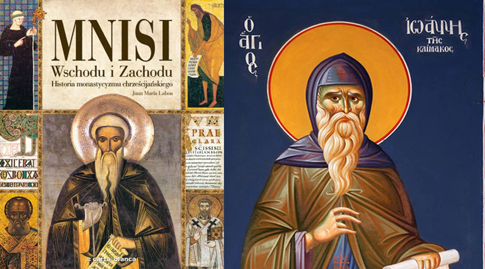 Nadzwyczajny przekaz do prawdziwych Żydów – Duchowi Mnisi, obserwujący duchowy umsył – Logos Chrystusa