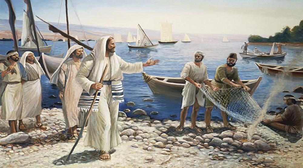 Biblijna archeologia istot innowymiarowych – rządców świata